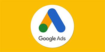 Quảng cáo google tìm kiếm, nhắm tới đúng đối tượng