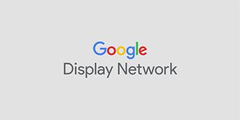 Remarketing, hiển thị đa đạng nội dung trên mạng lưới 2 triệu website