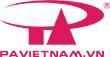 logo_pavietnam