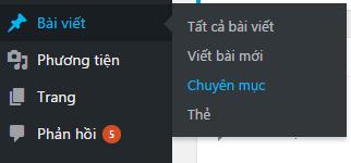 tao category buoc2 ATPWeb - Khởi Tạo Ngôi Nhà Online