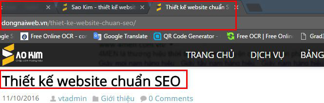 webiste-chuan-seo-title-url
